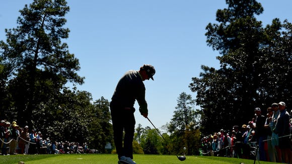 5 PGA Championship sleeper picks with mouth-watering odds