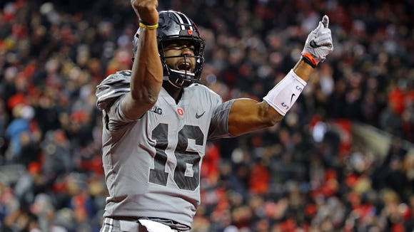 Why these 5 NFL prospects are not skipping their bowl games