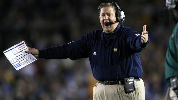 4 Bill Belichick assistants who failed as head coaches