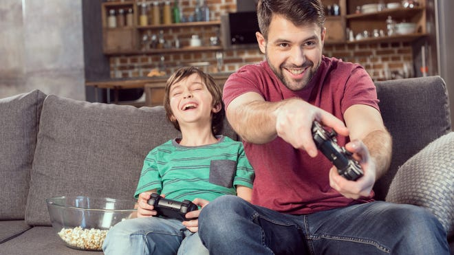A group of scientists is now classifying gaming disorder as a mental illness. Learn about the symptoms and ways you can teach your kids to avoid addiction.