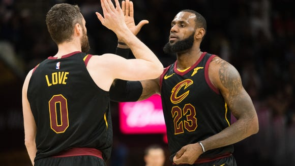 Where LeBron James should sign based on legacy, family, rings and other factors