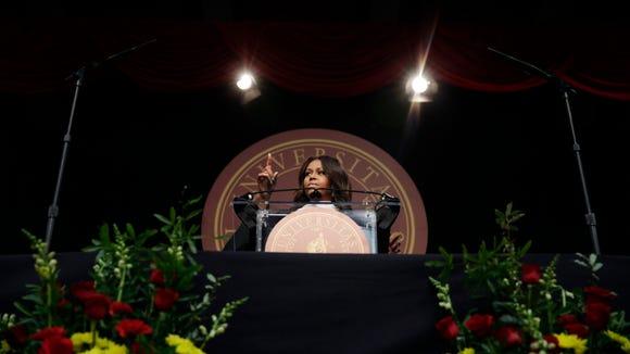 bible school graduation speech