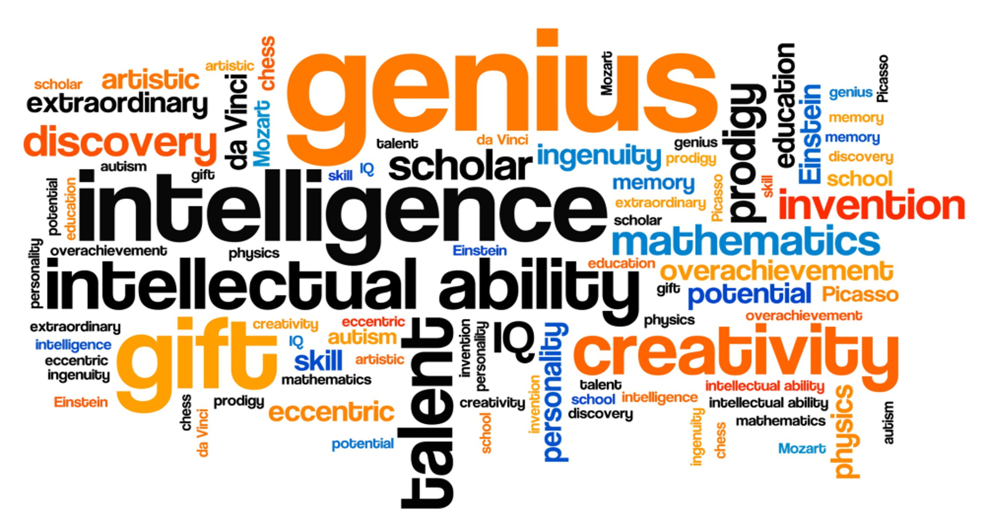 Using these words in your admission essay may secure you a spot at