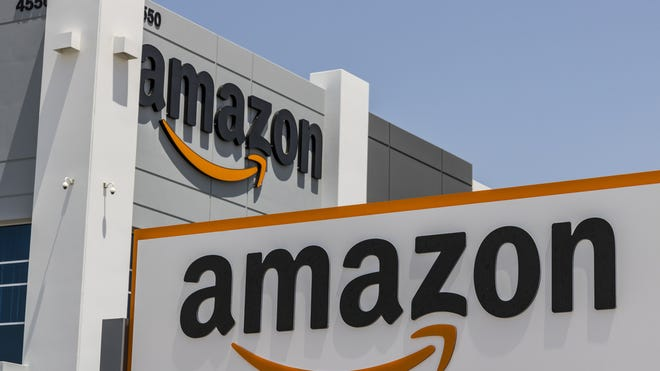Amazon announced Tuesday it will bring a new operations hub to Nashville.