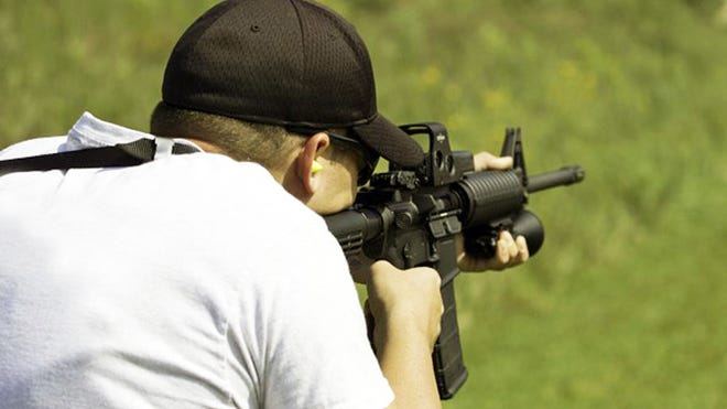 MDC is offering a free online class, Introduction to Modern Sporting Rifles, Tuesday, Sept. 22 from 6-7 p.m. to help AR-15 style rifle users get the most of these popular firearms for hunting.
