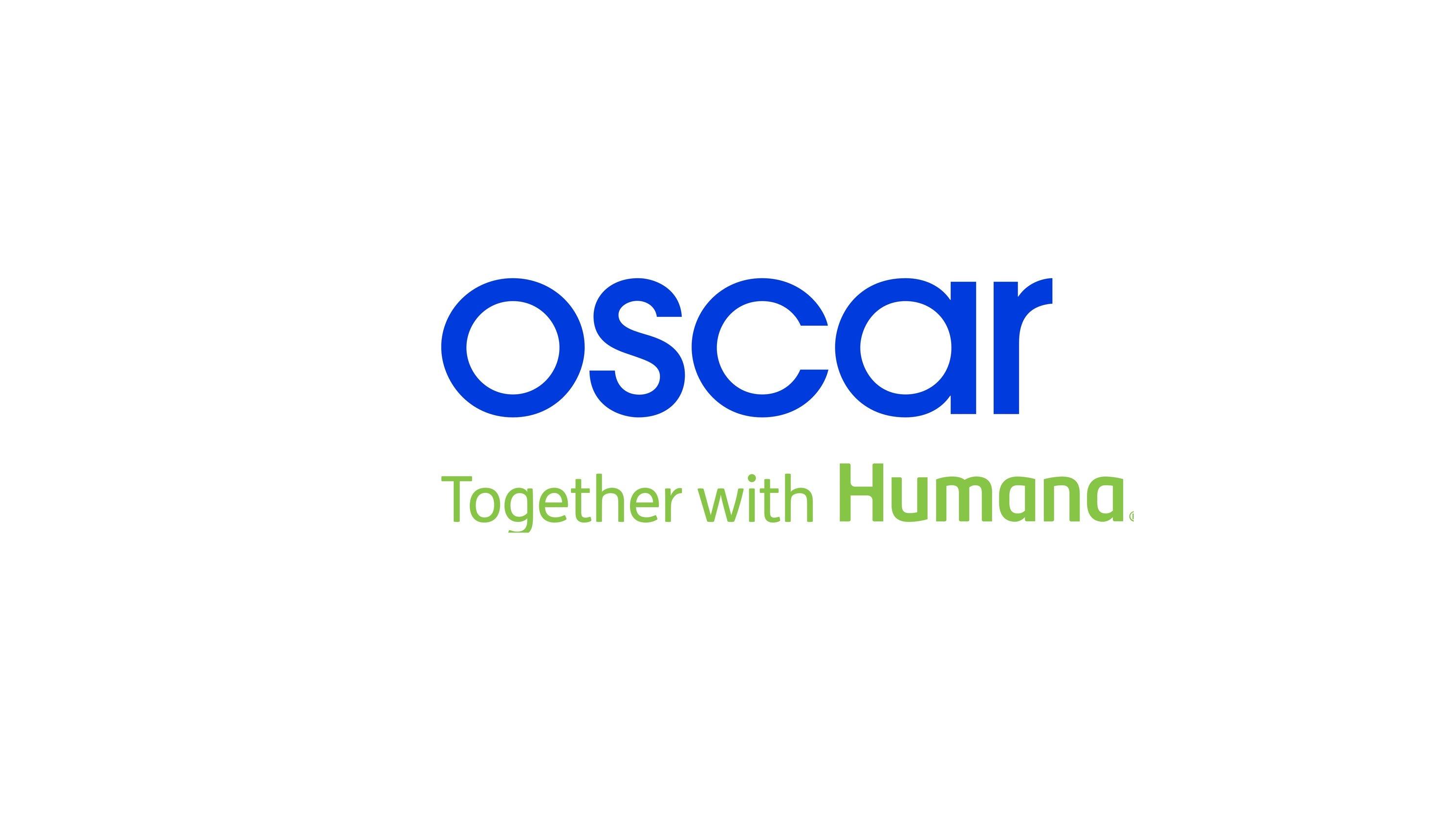 Humana, Oscar Health to pilot small business insurance ...