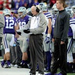 Bill Snyder to return for Kansas State in 2016