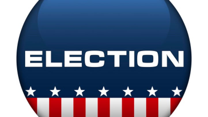 Press-Gazette guidelines for election-related letters to the editor