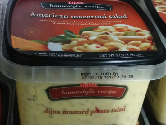 635725845941718439-Hy-Vee-Recalled-Macaroni-Salad-Photo