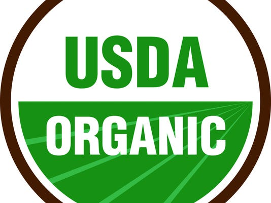 Organic Or Non Gmo Project Certified Whats The Difference