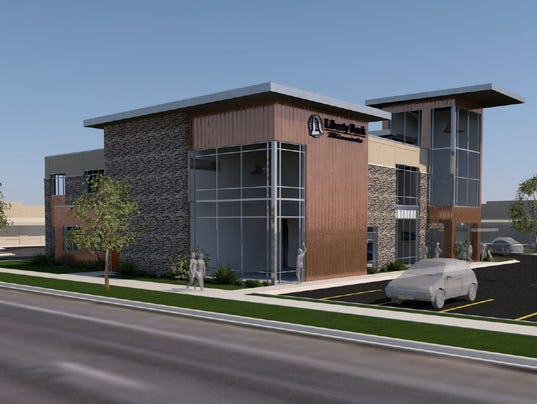 636437747369228776-Photo-Of-New-Liberty-Bank-Minnesota.jpg