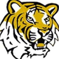 Hattiesburg High boys beat Long Beach at its own game to advance to 5A quarterfinals