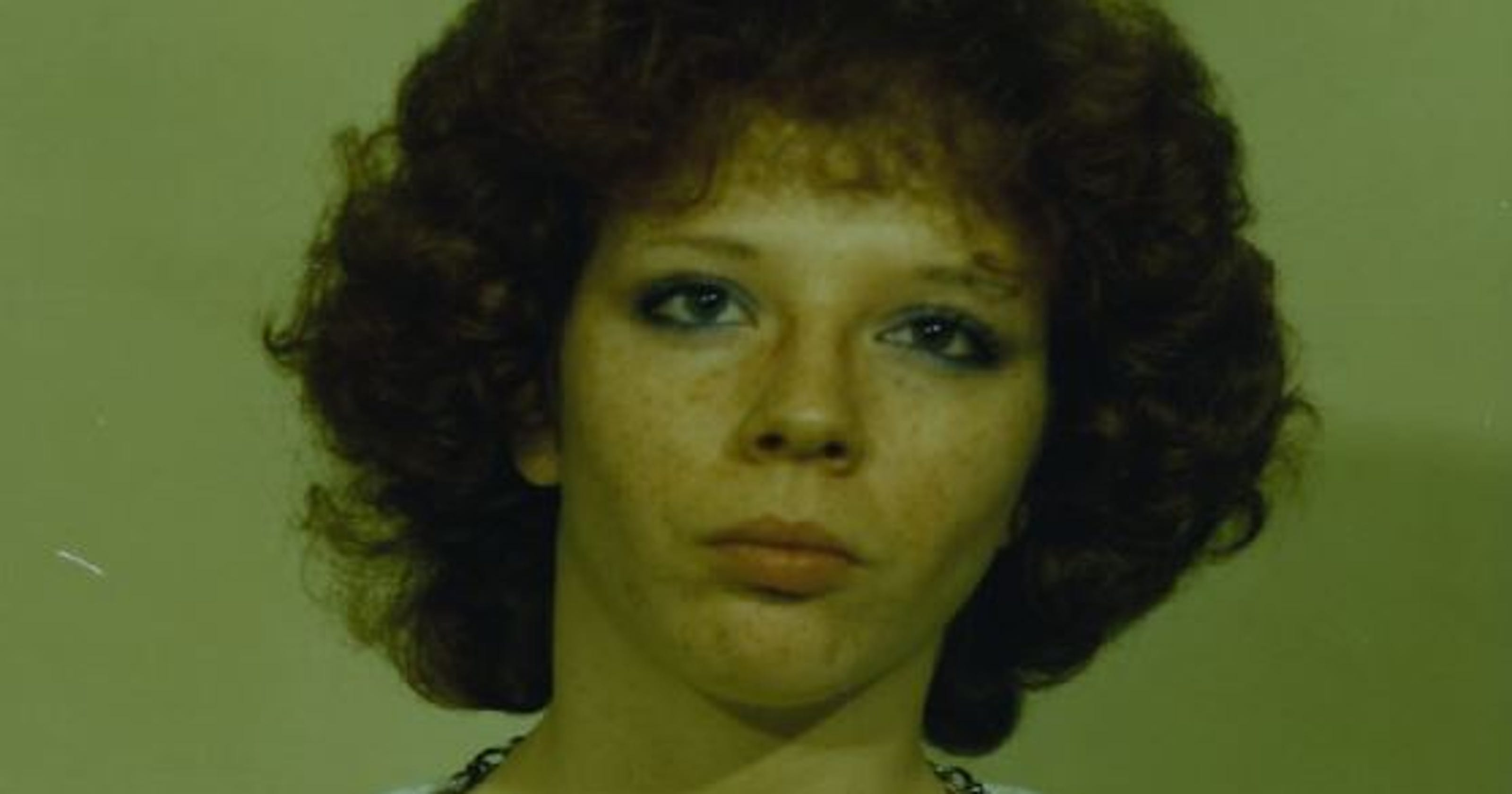 Redhead Murders among alarming trend of cold-case highway