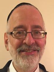 David Laster