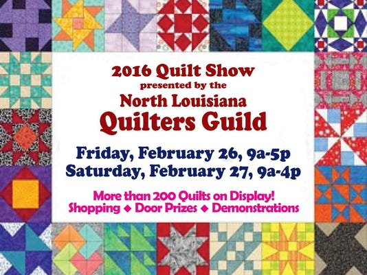 635919112748555363-quilters.jpg