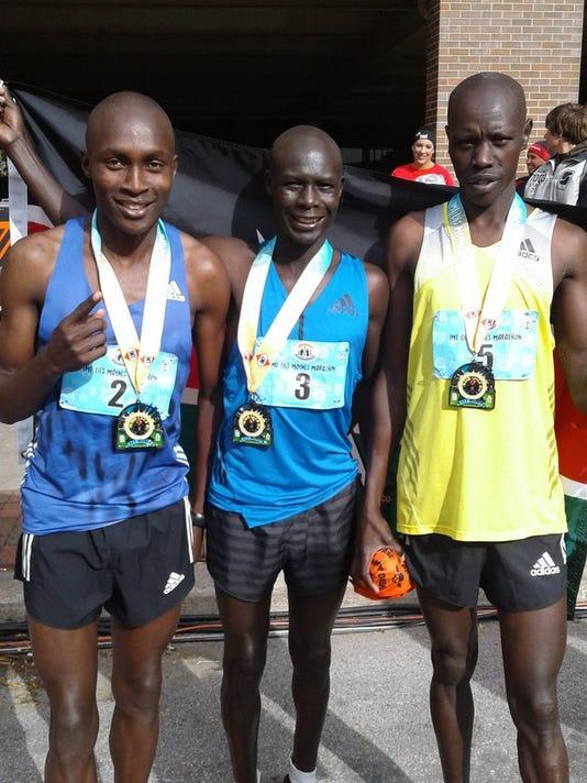 636436770378356340-Top-three-marathon.jpg