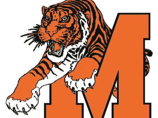 MHS School logo.jpg