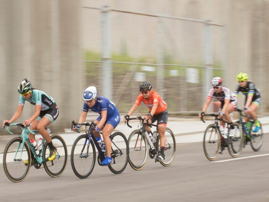 KNS-cycling-0461