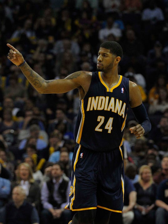 pacers-paul-george.jpg