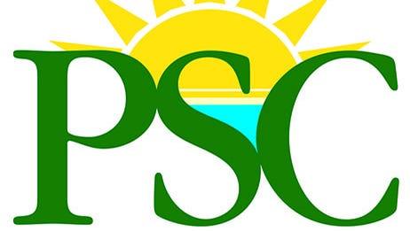 Pensacola State College logo