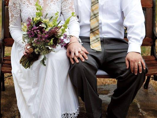 0215_TG_Wedding.jpg