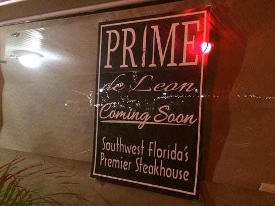 Summer Dining Specials In Fort Myers Naples