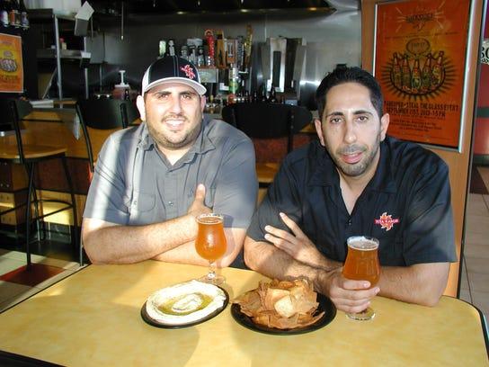 VTD 1014 Restaurant Award Winners4