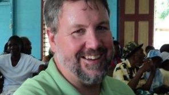 Randy Hentzel, 48, of Donnellson was found dead in