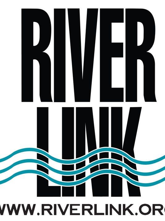 riverlink_logo-vector_0