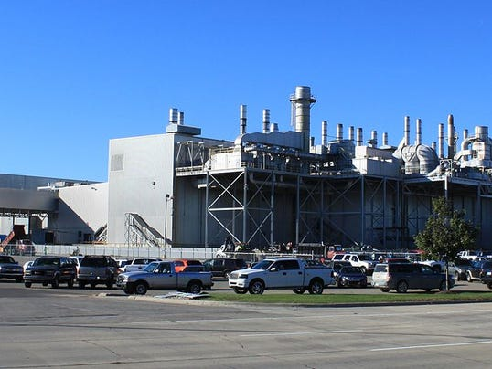 Ford announces 850m investment for wayne assembly for Ford motor company wayne mi