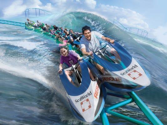 636105020511405827-SWSA-Wave-Breaker-Coaster.jpg