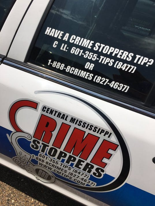 636004843917128295-crimestoppers-car.jpg