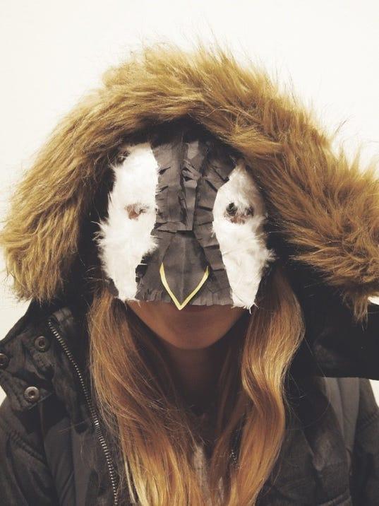 636517046740691451-DCN-0117-PSA-Family-Art-penguin-mask.jpg