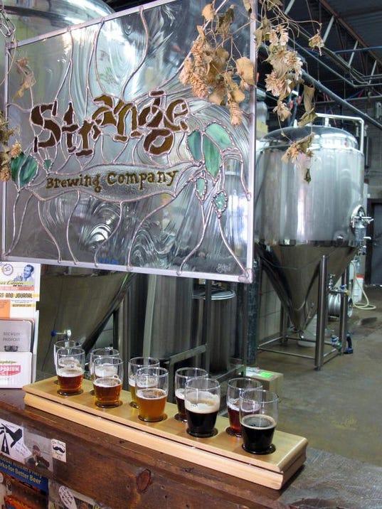 Bergin Denver strange-brew.jpg