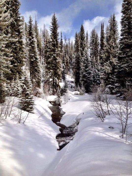 -Marshall Creek.jpg_20140325.jpg