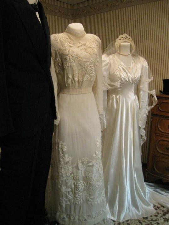 -Blaine County Museum dresses.JPG_20140520.jpg