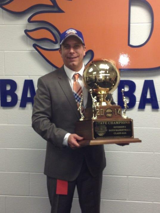Wortman trophy.jpg