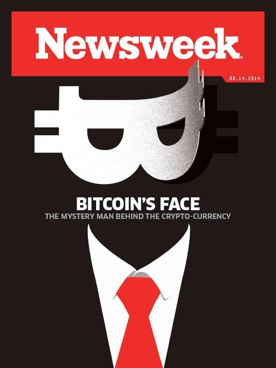 NEWSWEEK-2014-3-14-cover