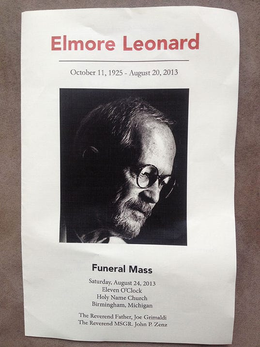 DFP-elmore-leonard-photo-obit