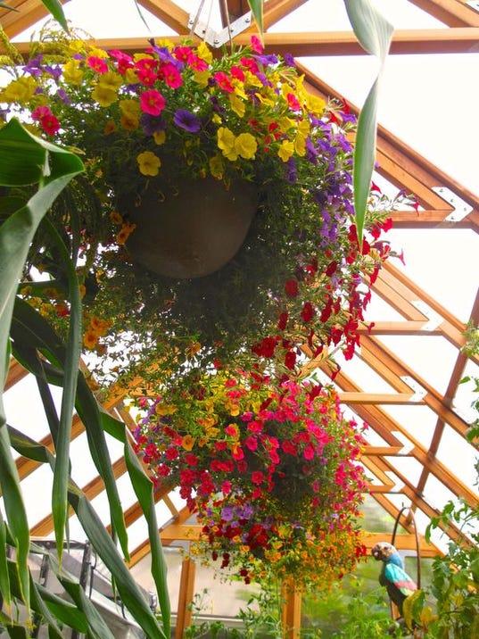 Gardening-Organic Pes_Schu (1).jpg