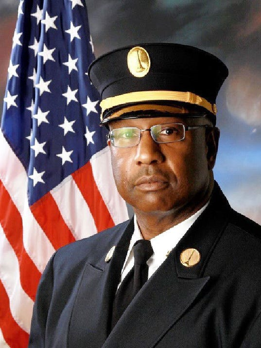 The Hartford Insurance Address >> City to pay claim insurer denied in firefighter's death