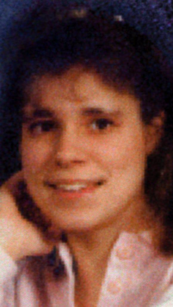 Pamela Halverson