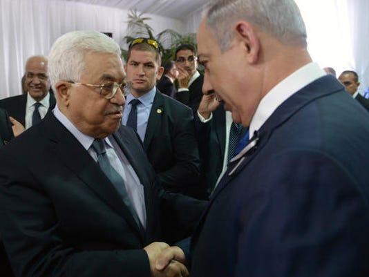 636113720370349785-Mideast-Israel-Peres-Gooc.jpg