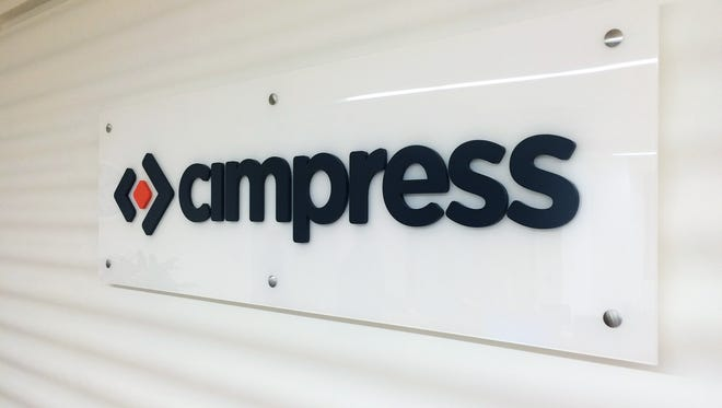 Dutch company Cimpress, which counts Vistaprint among its more than 20 brands, picked Reno as the site of its first U.S. manufacturing facility.