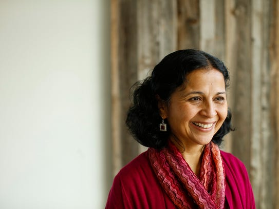 Dr. Seema Khaneja is the founder of Coaching for Inner