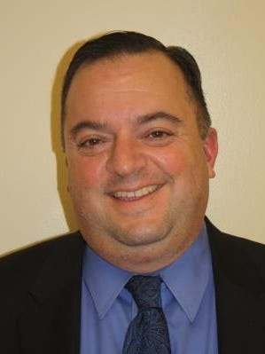 Trustee Joseph Blundo has proposed that the Pascack Valley Regional High School Board of Education reconsider allowing meetings to be recorded.