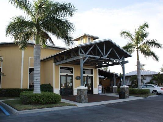 Skip One Fort Myers Beach