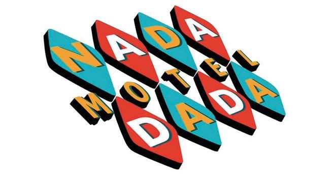 NadaDada