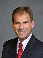 Brevard School Board Chairman John Craig will not seek re-election.