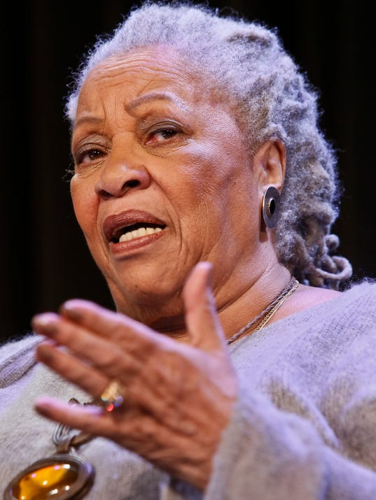 Toni Morrison 1 grayhair